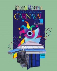 kcarnaval2016
